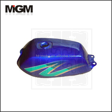 Hot selling OEM factory OEM quality for carbon fiber motorcycle parts