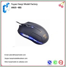 China professional electronic prototype design excellent prototype development with good prototype services