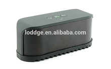 Mini sound driver for windows xp bluetooth speaker 2014 best selling