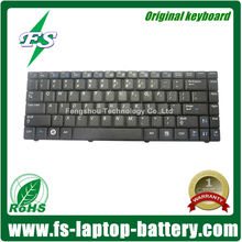 For Samsung R60 R70 R510 R518 R519 Series Lapop / Notebook Keyboard V020660AS1 ,US Layout ,Black ,Brand New & Best Value !