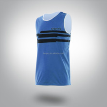 New Style Basketball Jersey Sport Wear Cheap Plain Basketball Uniform Wholesale