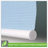Most popular Factory wholesale Blackout water resistant roller blind