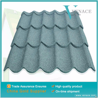 House roof cover materials raw material for corrugated roofing sheet