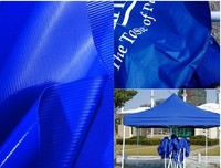 New design tarpaulin plastic sheet with all specifications canvas tarpaulin