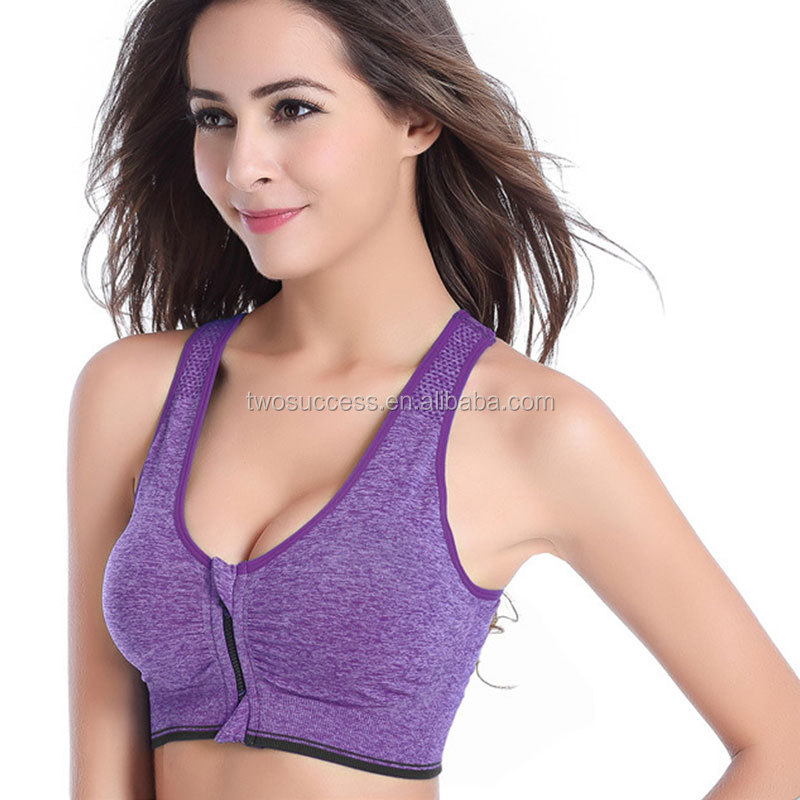 sexy woman sport bra (7).jpg