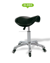 Hot Sales Leather Massage Stool Chair/Bar Stool