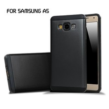 2015 Factory price mobile phone case for samsung galaxy a5,back cover for samsung galaxy a5 case