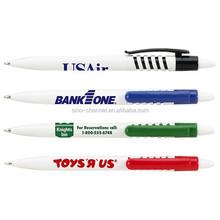 Creative Promotional Coil Pen