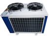 Bitzer air-cooled condensing unit, Bitzer refrigeration condensing unit, Bitzer refrigeration unit