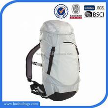 Professional Waterproof Outdoor Backpack Rain Cover