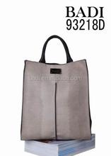 Females handbags females designer supernatural snake skin bag guangzhou manufacturer