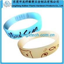 2013 free custom cheap hospital wristband