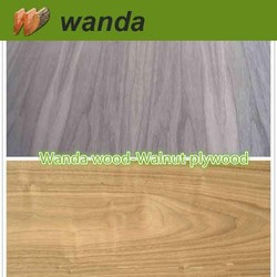 good quality teak/oak/ash/walnut/sapele fancy veneer plywood