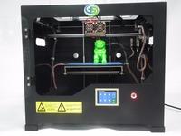 Manufacturer direct sale! Large 3D printer/ 3d print machine/ desktop FDM 3D printers YASIN