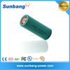 Hot sale SUNB factory price 3.7v 3300mah 26650 li-ion battery for Power Tools