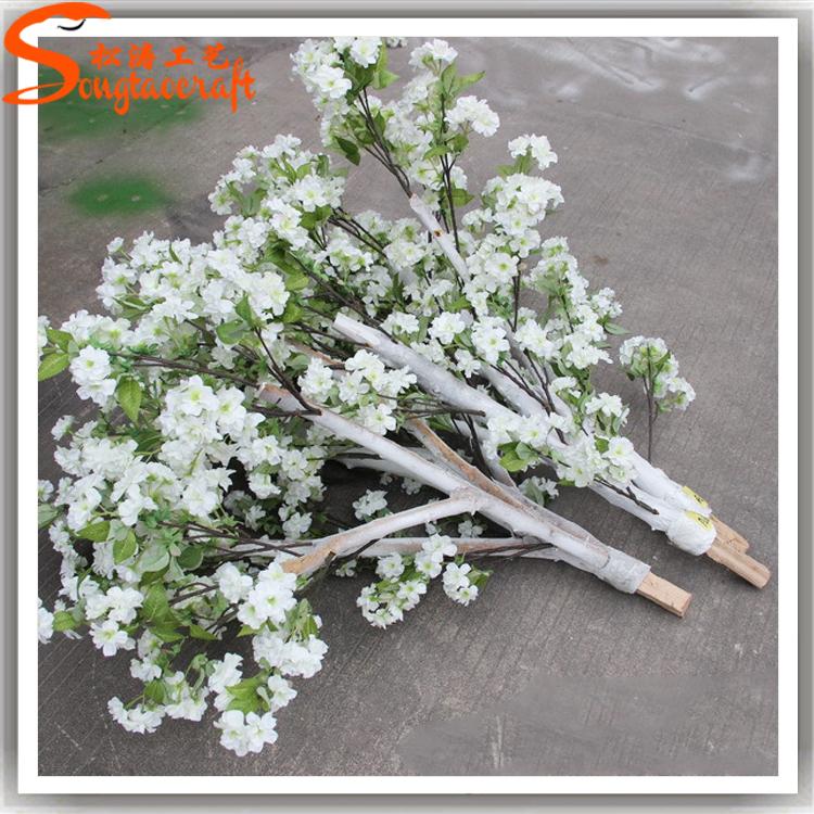 Songtao artificielle en plein air artisanat arbres for Arbre artificielle