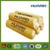 Heat Insulation Blanket Soundproof Glasswool