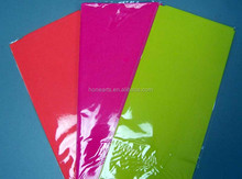 High quality japanese tissue paper MF/MD,17gsm silk paper(tissue paper)