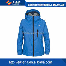 Hot china products wholesale design brand winter jackets