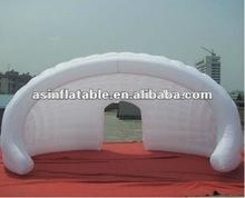 2012 most popular advertising pop up tent