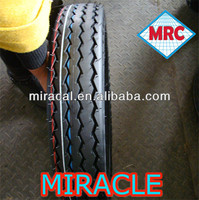 high quality natural rubber 5.00-12 dirt motorcycle tyre