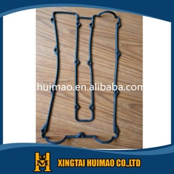 High quality valve Cover Gasket OEM OK955-10-235B for Korean cars