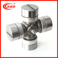 5035 KBR High Quality and Practical Small Universal Joints for Selling