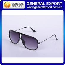 SP28747 2013 Último modelo gafas de sol baratas