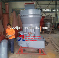 iron ore grinding mill price