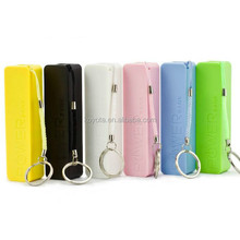 3000mah best charger for cell phone an travel outdoor use