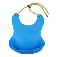 Bottom price antique for silicone rubber baby bibs