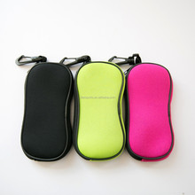 wholesale sunglasses bag with waist type factory