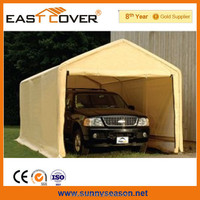 China Wholesale new easy folding and open portable car roof top tent