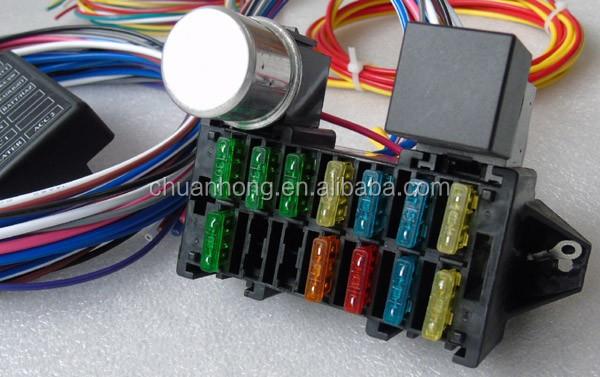 12 Circuit Wire harness kits(4).jpg