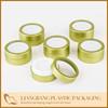 2015 Hot samples 4g eye cream jar