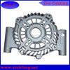 Die Casting Part Aluminum Alloy Auto Accessories