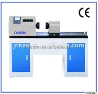 NDS-100 100N/M Digital Display Material Torsion Testing Machine / Steel Plate Torsion Testing Machine