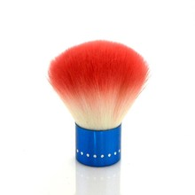 High quality kabuki brush,2015 new style cosmetic brush,makeup brushes free samples