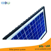 200W off grid solar home system supplier,solar energy system factory solar panel generator