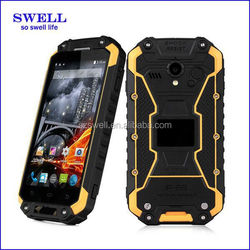 oem android phone 3g china smartphone,rugged waterproof tough outdoor cellphone wireless charge