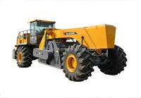asphalt batching/mixing plant XLZ250