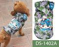 venta al por mayor , Ropa del perro / ropa / ropa del perro
