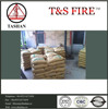 Light Weight Insulation Castable(Low Iron)
