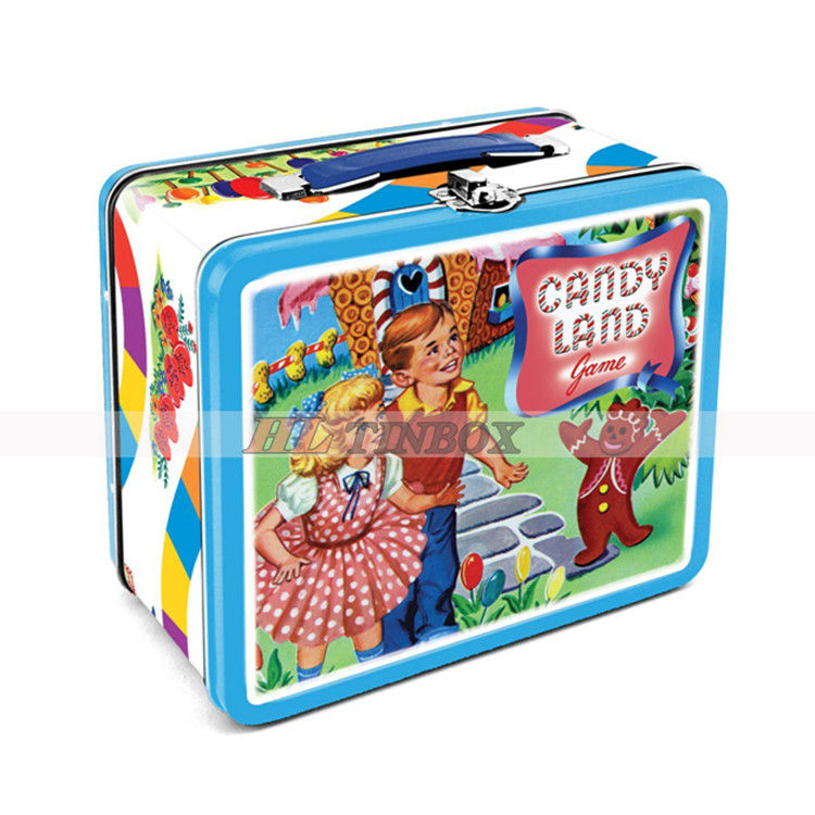 Lunch Tin Box .jpg
