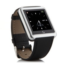 GV08 GV09 DZ09 China low price smart watch , high quality products . Smart Watch U10L for IOS and Android System