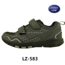 Comfortable kid casual footwear OEM sports shoes wholesales