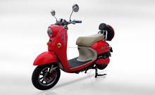 China de fábrica Supplu moto eléctrica de dos ruedas Xiao Gui rey TD352MZ