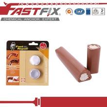 rubber to metal bonding aluminium epoxy concrete epoxy repair