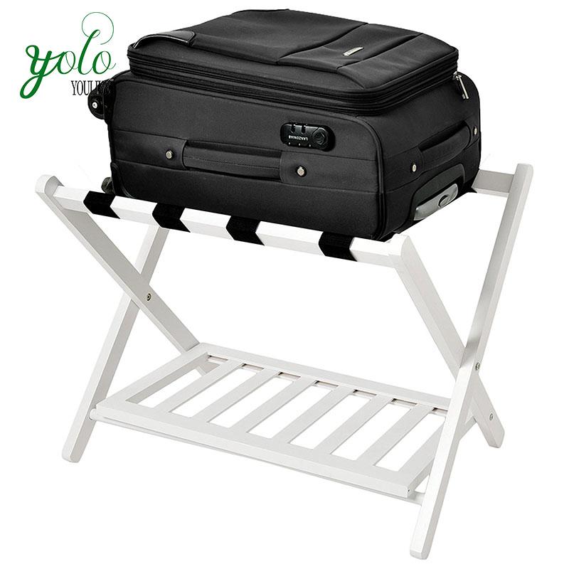 luggage rack (4).jpg