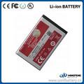 ab403450bc batería del teléfono celular para Samsung 3.7v 800mah